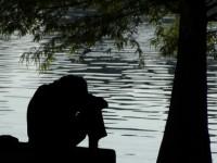 Depresija i nesanica