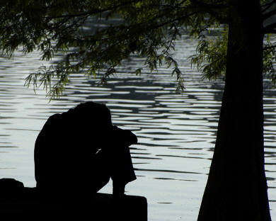 Депресија и несаница