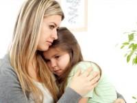 Kako reći detetu za smrt bliske osobe