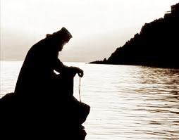 O meri smirenja, glumatanju smirenja i istinskom smirenju