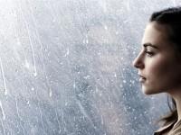 Какве жене се удају за проблематичне мушкарце? (2)