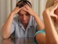 Како се излечити од љубавне зависности