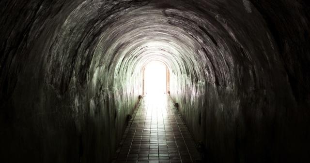 Анатомија страха (како се изборити са страхом)