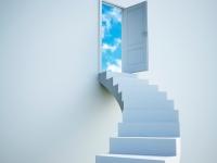 Težnja ka finansijskom boljitku – greh ? (pitanje psihologu)