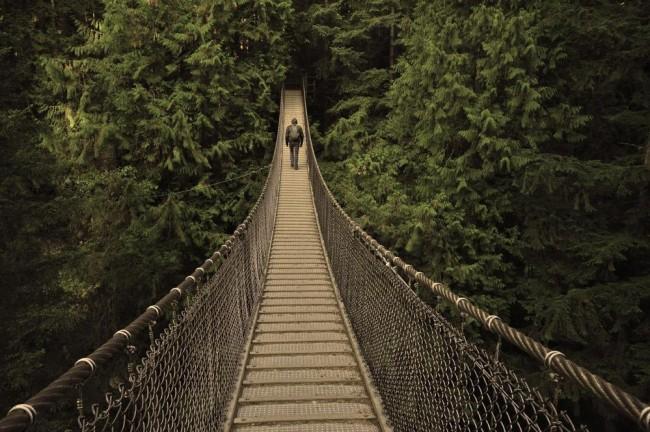 Na životnoj prekretnici – kuda krenuti? (pitanje psihologu)