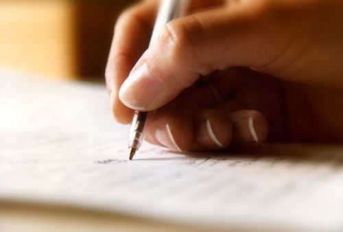 Питања психологу – наставак и новости