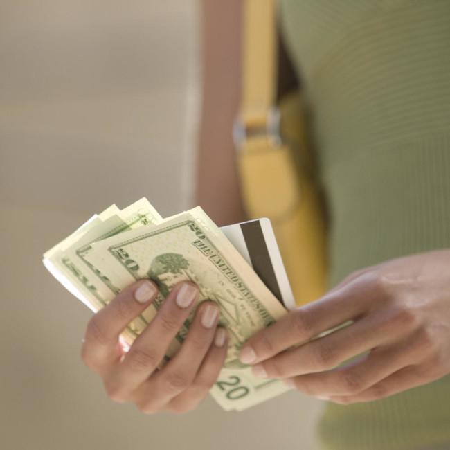 Како наплатити свој рад – проблем новца и хришћанске скромности (питање психологу)
