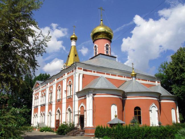 Психолог при православном храму – чему он, ако је свештеник ту?