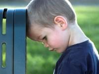 Како деца стичу зависности?