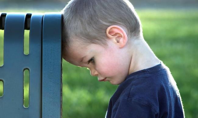 Kako deca stiču zavisnosti?