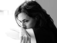 Strahovi i tugovanje usled smrti majke (pitanje psihologu)