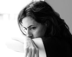 Страхови и туговање услед смрти мајке (питање психологу)
