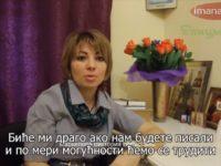 Čime se bavi pravoslavni psiholog? (VIDEO)