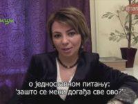 O smislu nevolja – odgovor pravoslavnog psihologa (VIDEO)