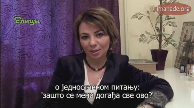 О смислу невоља – одговор православног психолога (ВИДЕО)