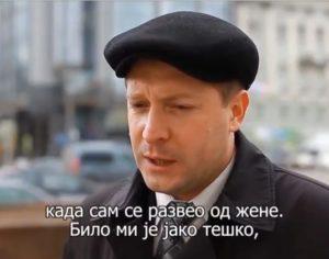 Ljudi koji su pokušali samoubistvo – istinite priče (VIDEO)