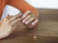 Проблеми у браку када је једна особа верујућа а друга ..