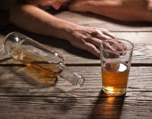 Ako vam bliska osoba boluje od alkoholizma – šta uraditi