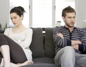 О телесним односима пре брака