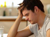 Одласци код врачара и психолошки проблеми (питање психологу)