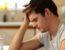 Odlasci kod vračara i psihološki problemi (pitanje psihologu)