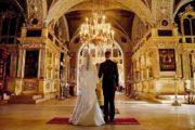 """Kako upoznati pravoslavnog muža ili ženu? (forum za upoznavanje """"Kana Galilejska"""")"""