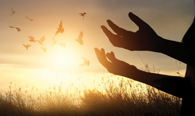 Da li su energetske ili alternativne metode lečenja bezbedne u duhovnom smislu? (pitanje psihologu)