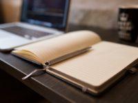 Одговарање путем мејла, фејсбука, заказивање телефоном (реч уредника сајта)