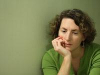 "Родитељски ""burn-out"": Кад мама више не може"