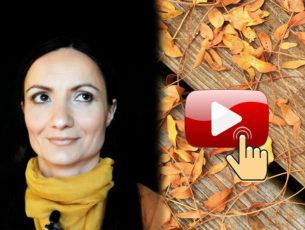 Jutjub kanal pravoslavnog psihologa – NOVO
