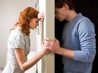 Prevara u braku – razvoditi se ili ne?
