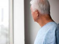 Болест – повод да се замислимо о вечности