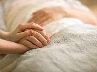 Kako saosećati, a ne povrediti? Kako pomoći, a da ne ugrozimo slobodu volje druge osobe?