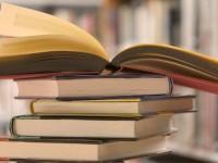 Књиге које препоручујемо
