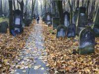 У чему се састоји наша кривица према особи која је умрла? (1.део)