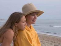 Како побољшати односе са родитељима (1. део )