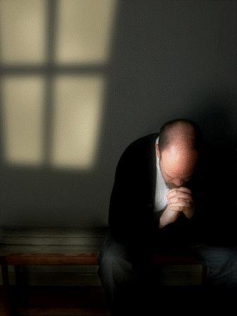 Blagotvorne i lekovite su samo one suze koje su očišćujuće