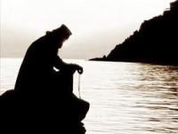 О мери смирења, глуматању смирења и истинском смирењу