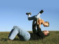 Očevi homoseksualaca – kakvi očevi imaju sinove homoseksualce