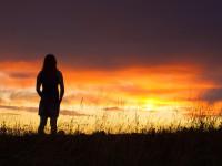 Napadi panike, anksioznosti, brige za decu (pitanje psihologu)