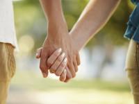 Почетак заједничког живљења (питање психологу)