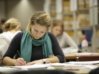 Тешкоће у студирању (питање психологу)