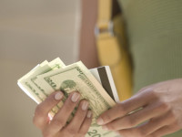 Kako naplatiti svoj rad – problem novca i hrišćanske skromnosti (pitanje psihologu)