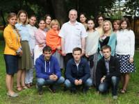 Kojim ljudima je potreban pravoslavni psiholog?
