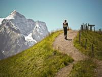 Како истинско смирење помаже човеку у психичким проблемима