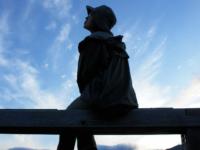 Шта је истинско самопоуздање и да ли је хришћански некога одбити?