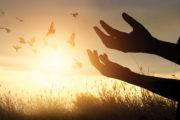 Да ли су енергетске или алтернативне методе лечења безбедне у духовном смислу? (питање психологу)