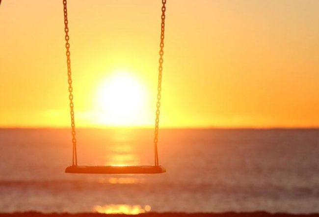 Спонтани побачај – зашто се то догађа и шта бива са душама нерођене деце?