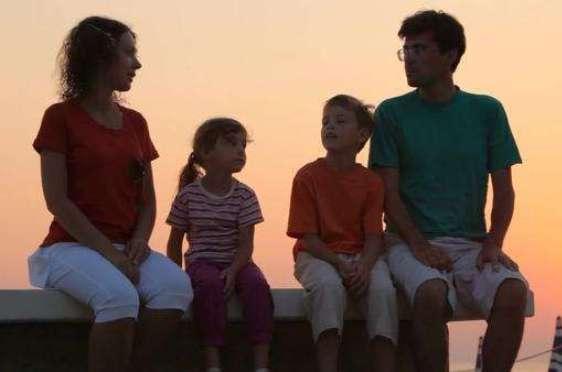 Брачни односи и коришћење контрацепције (питање психологу)